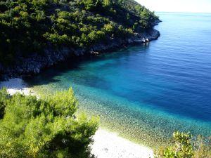Get Active in Korčula