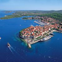 9 Things to do on Korcula Island