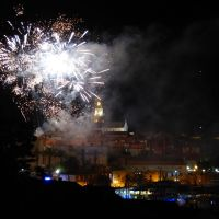 18 Events to enjoy on Korcula Island in 2018