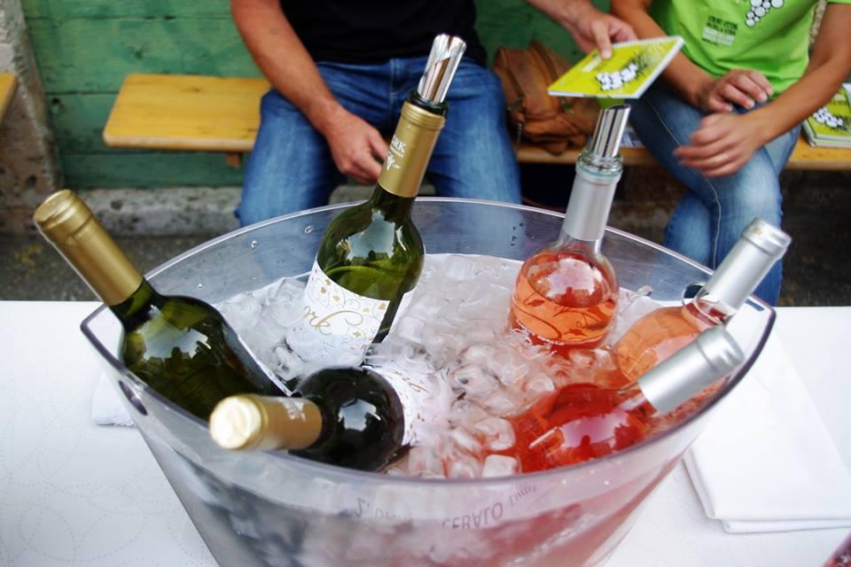 18 Events to Enjoy on Korcula in 2018 - Wine Festivals in Korcula, Lumbarda & Cara/Smokvica